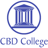 CBD College - Software Training